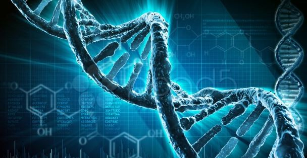 Генетические заболевания крови