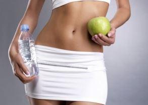 диеты и физнагрузка похудеть на 5 кг