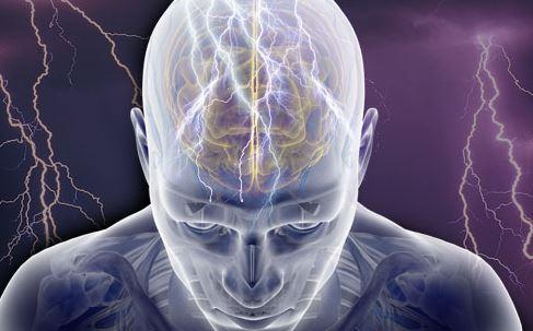 идиопатической эпилепси