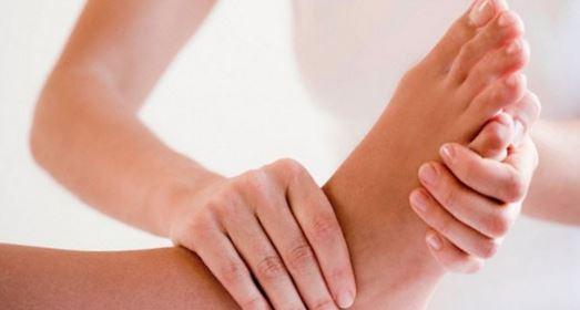 Эндометриоз симптомы и признаки фото лечение после родов