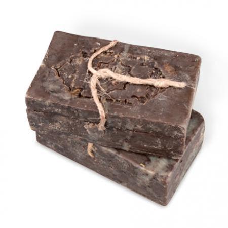 Купить Алеппское мыло с травами для всех типов кожи зейтун премиум №2