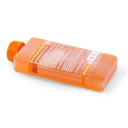 Купить Фитосмола для депиляции (бандажная в кассете) 100 мл.  аюна