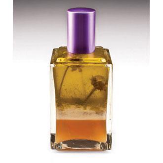 Купить Косметическое масло для ухода за детской кожей зейтун №1