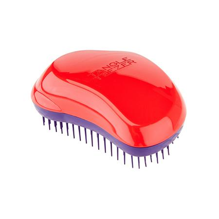 Купить Расческа original winter tangle teezer