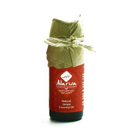 Купить Эфирное масло михелии чампака 10 мл adarisa