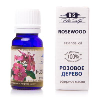 Купить Эфирное масло розовое дерево амрита