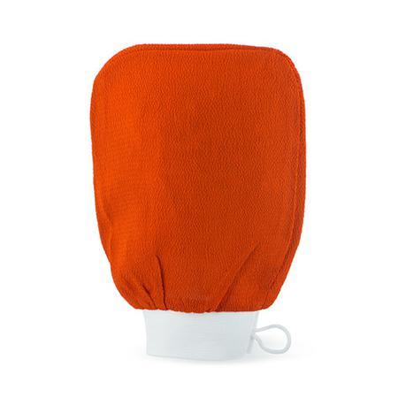 Купить Марокканская рукавица кесса мягкая huilargan