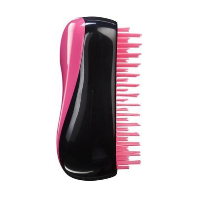 Купить Расческа compact styler pink sizzle tangle teezer