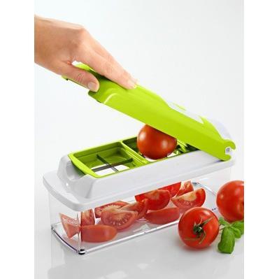 Купить Овощерезка salad gourmet bradex