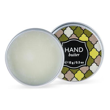 Купить Крем - масло для рук от пигментных пятен 30 гр huilargan