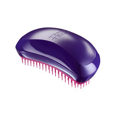 Купить Расческа salon elite purple crush tangle teezer