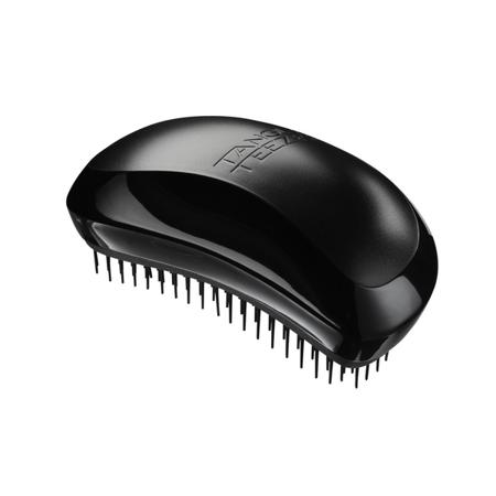 Купить Расческа salon elite panther black tangle teezer