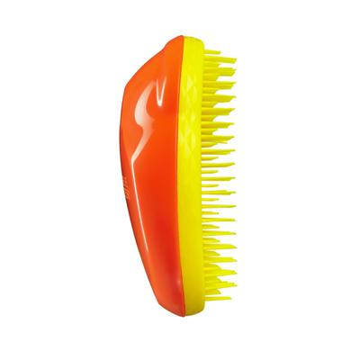 Купить Расческа original mandarin sweetie tangle teezer