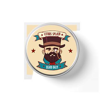 Купить Бальзам для бороды