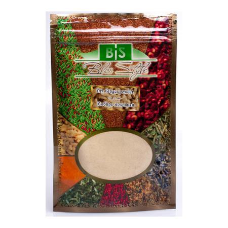 Купить Имбирь сушеный молотый 100 гр амрита