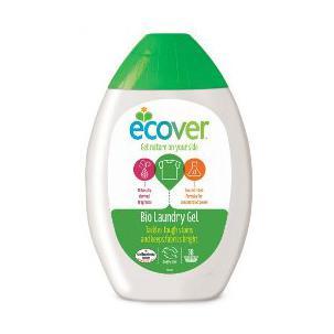 Купить Экологический гель для стирки bio ecover