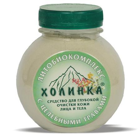 Купить Литобиокомплекс «холинка» с целебными травами, 400 гр