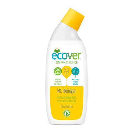 Купить Экологическое средство для чистки сантехники