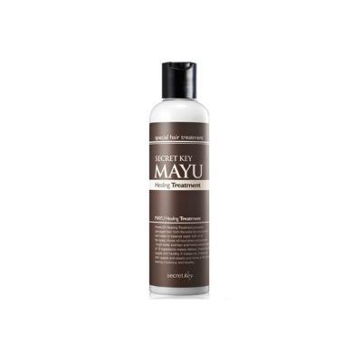 Купить Бальзам для волос mayu secret key