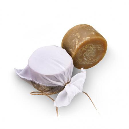 Купить Алеппское мыло зейтун экстра №7 — с маслом нима