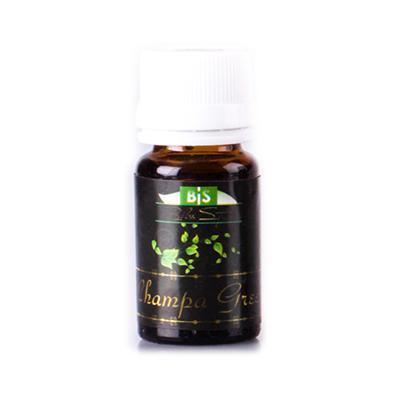 Купить Эфирное масло зеленая чампа (champa green oil) амрита