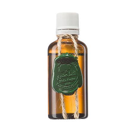Купить Аргановое масло royal quality 50 мл huilargan