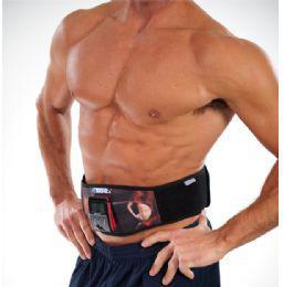 Купить Электронная система стимуляции мышц ab tronic x2
