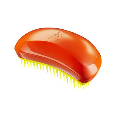 Купить Расческа salon elite orange mango tangle teezer