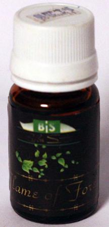 Купить Эфирное масло пламя леса (flame of forest oil) амрита