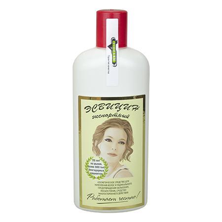 Купить Средство для волос эсвицин