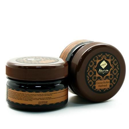 Купить Масло какао рафинированное adarisa