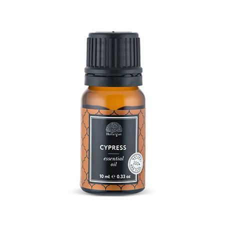 Купить Эфирное масло кипарис huilargan