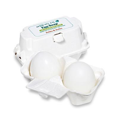 Купить Мыло-маска ручной работы c яичным белком holika holika