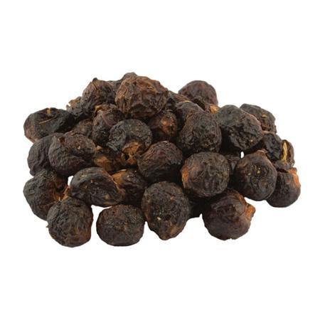 Купить Мыльные орехи s. mukorossi 500 гр