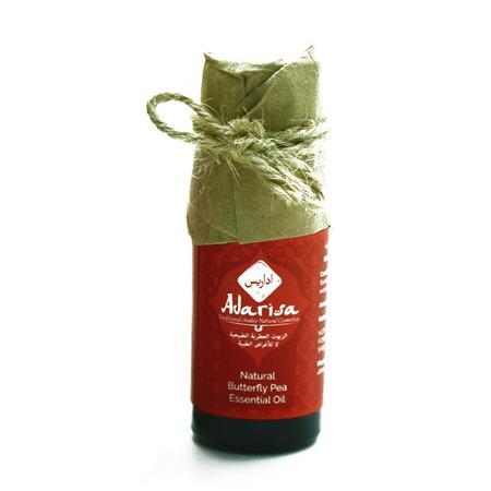 Купить Эфирное масло клитории 10 мл adarisa