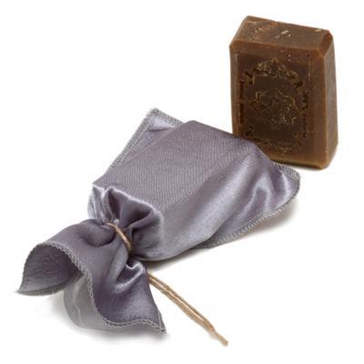 Купить Алеппское мыло экстра №11  с медом для сухой и чувствительной кожи зейтун