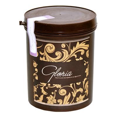 Купить Паста для шугаринга (мягкая) 330 гр gloria spa
