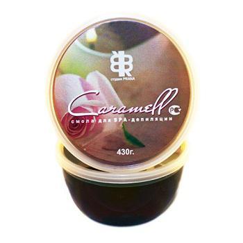 Купить Смола caramell pranastudio (430 гр)