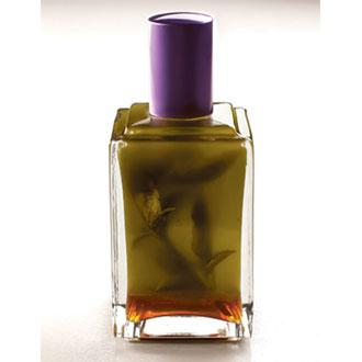 Купить Двухфазное масло от акне зейтун №9