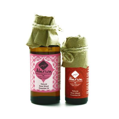 Купить Эфирное масло розового дерева adarisa