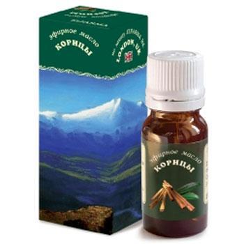 Купить Эфирное масло корицы эльфарма