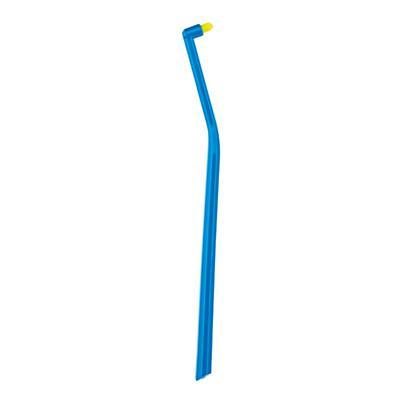 Купить Монопучковая зубная щетка single & sulcular 6мм cs 1006 curaprox