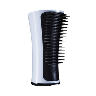 Купить Расческа aqua splash black pearl tangle teezer