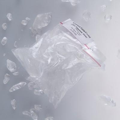 Купить Дополнительные гранулы к спрею tawas crystal