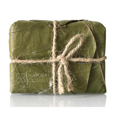 Купить Высококачественное натуральное мыло жасмин marico limited