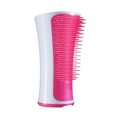 Купить Расческа aqua splash pink shrimp tangle teezer