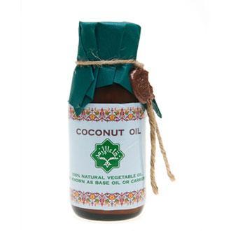Купить Натуральное кокосовое масло зейтун