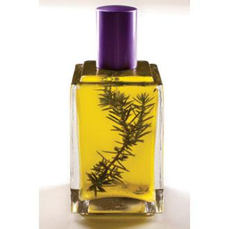 Купить Массажное масло для всех типов кожи зейтун №12