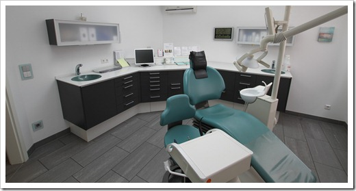 Аспекты стоматологической мебели