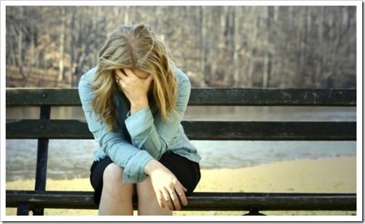 Избавляемся от хандры без помощи психотерапевтов
